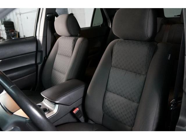 2015 Ford Explorer 4D Sport Utility - 504263 - Image 20