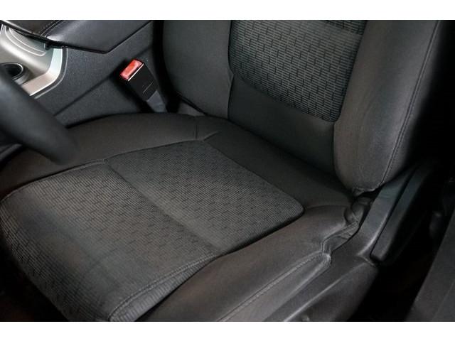 2015 Ford Explorer 4D Sport Utility - 504263 - Image 21