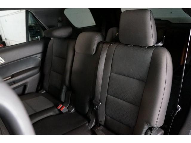 2015 Ford Explorer 4D Sport Utility - 504263 - Image 26