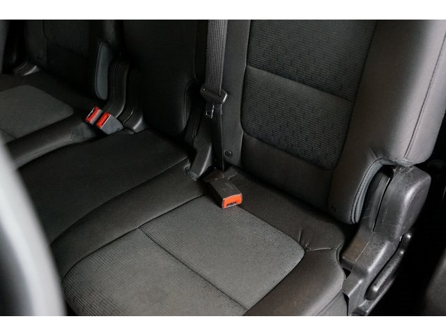 2015 Ford Explorer 4D Sport Utility - 504263 - Image 27