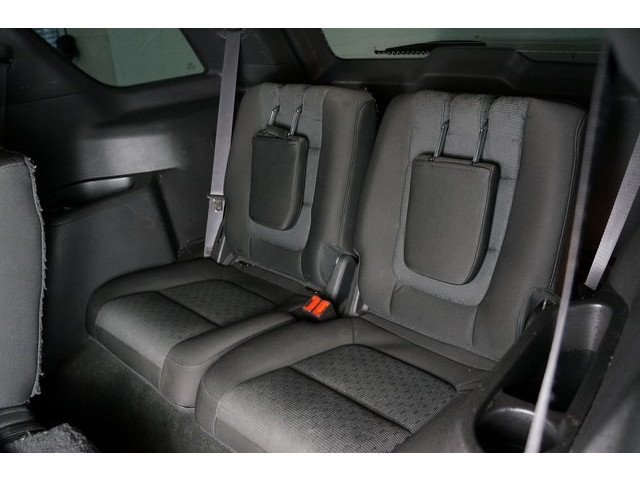 2015 Ford Explorer 4D Sport Utility - 504263 - Image 28