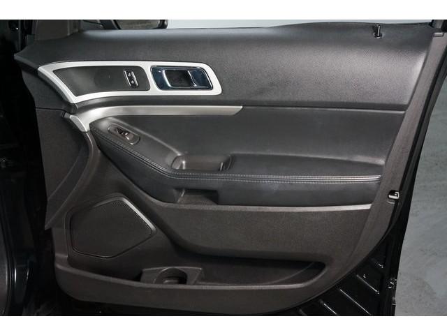 2015 Ford Explorer 4D Sport Utility - 504263 - Image 29
