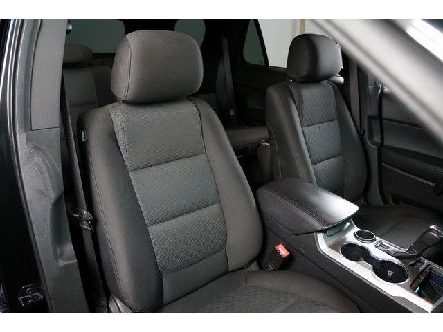 2015 Ford Explorer 4D Sport Utility - 504263 - Image 31
