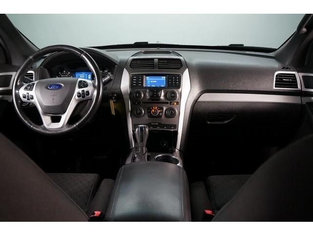 2015 Ford Explorer 4D Sport Utility - 504263 - Image 32