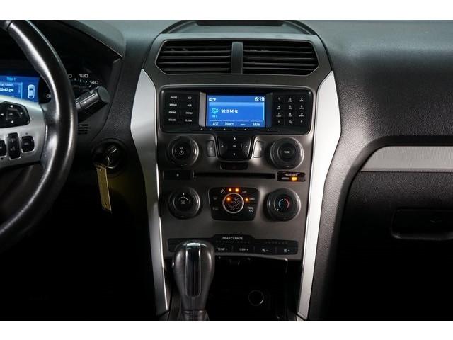 2015 Ford Explorer 4D Sport Utility - 504263 - Image 34