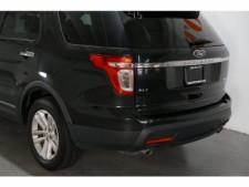 2015 Ford Explorer 4D Sport Utility - 504263 - Thumbnail 11