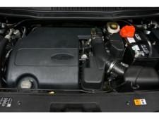 2015 Ford Explorer 4D Sport Utility - 504263 - Thumbnail 14
