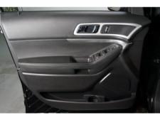 2015 Ford Explorer 4D Sport Utility - 504263 - Thumbnail 16