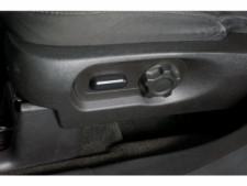 2015 Ford Explorer 4D Sport Utility - 504263 - Thumbnail 22