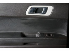 2015 Ford Explorer 4D Sport Utility - 504263 - Thumbnail 24