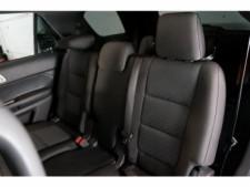 2015 Ford Explorer 4D Sport Utility - 504263 - Thumbnail 26