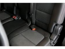 2015 Ford Explorer 4D Sport Utility - 504263 - Thumbnail 27