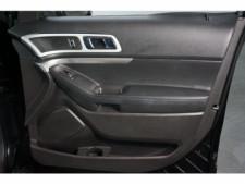 2015 Ford Explorer 4D Sport Utility - 504263 - Thumbnail 29
