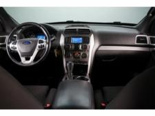 2015 Ford Explorer 4D Sport Utility - 504263 - Thumbnail 32