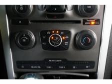 2015 Ford Explorer 4D Sport Utility - 504263 - Thumbnail 36