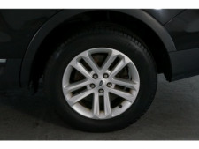 2015 Ford Explorer 4D Sport Utility - 504263 - Thumbnail 13