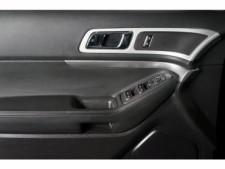 2015 Ford Explorer 4D Sport Utility - 504263 - Thumbnail 17