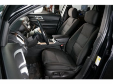 2015 Ford Explorer 4D Sport Utility - 504263 - Thumbnail 19