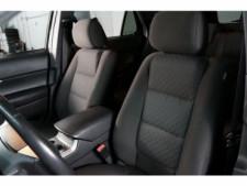 2015 Ford Explorer 4D Sport Utility - 504263 - Thumbnail 20