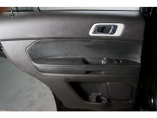 2015 Ford Explorer 4D Sport Utility - 504263 - Thumbnail 23
