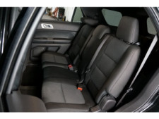 2015 Ford Explorer 4D Sport Utility - 504263 - Thumbnail 25