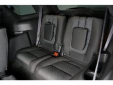 2015 Ford Explorer 4D Sport Utility - 504263 - Thumbnail 28