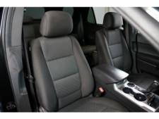2015 Ford Explorer 4D Sport Utility - 504263 - Thumbnail 31