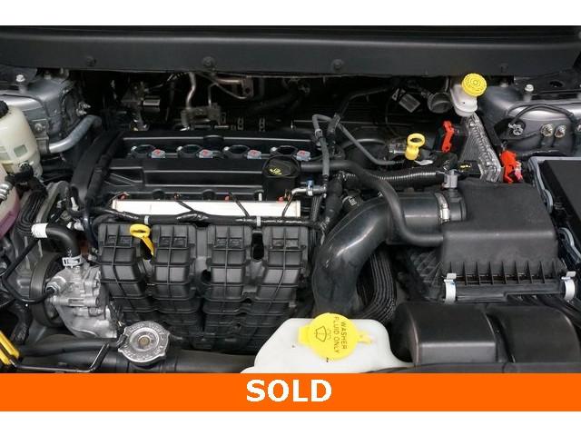 2017 Dodge Journey 4D Sport Utility - 504261 - Image 14
