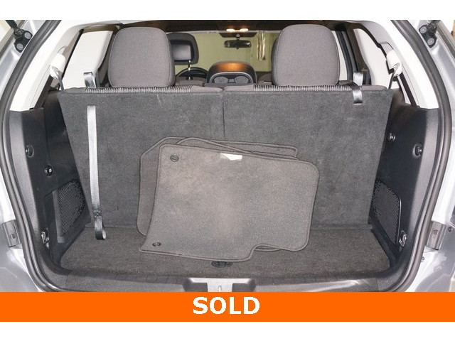 2017 Dodge Journey 4D Sport Utility - 504261 - Image 15