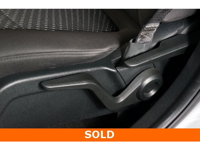 2017 Dodge Journey 4D Sport Utility - 504261 - Image 22
