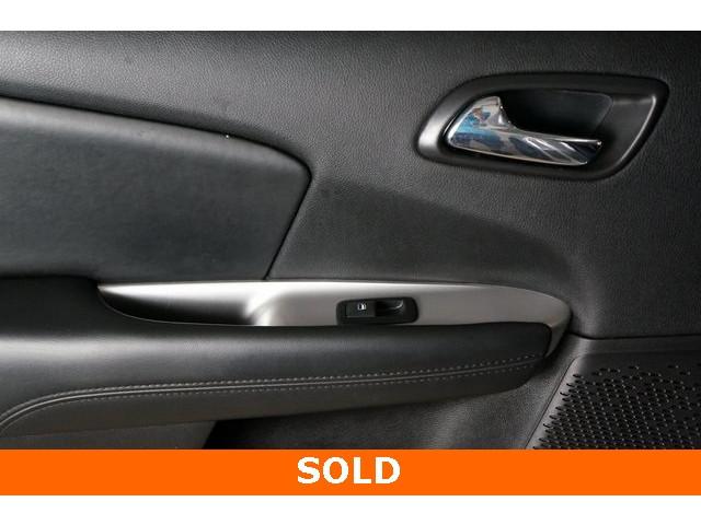 2017 Dodge Journey 4D Sport Utility - 504261 - Image 24