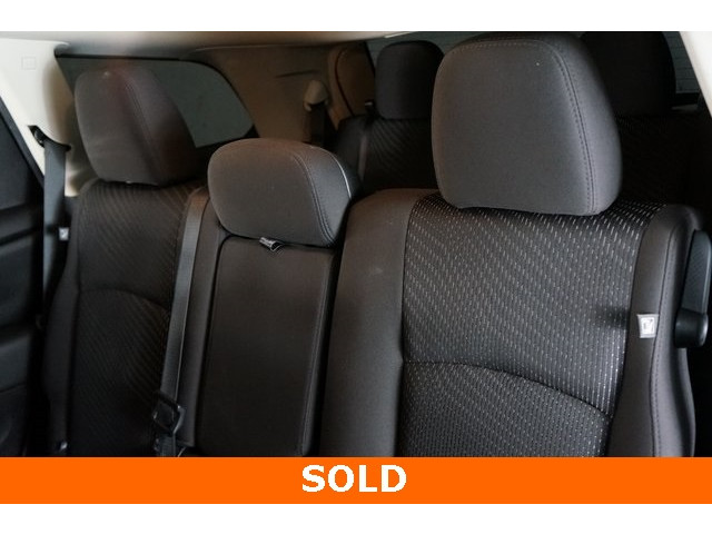 2017 Dodge Journey 4D Sport Utility - 504261 - Image 26
