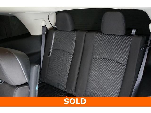 2017 Dodge Journey 4D Sport Utility - 504261 - Image 27
