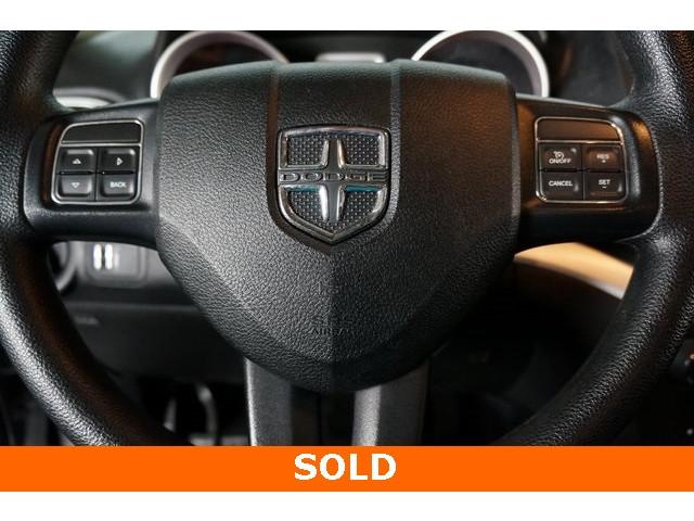 2017 Dodge Journey 4D Sport Utility - 504261 - Image 37