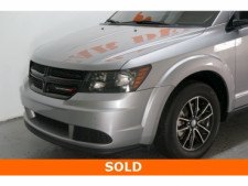 2017 Dodge Journey 4D Sport Utility - 504261 - Thumbnail 10