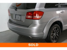 2017 Dodge Journey 4D Sport Utility - 504261 - Thumbnail 12