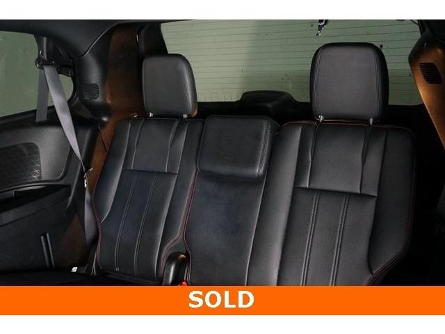 2018 Dodge Grand Caravan 4D Passenger Van - 504264 - Image 25