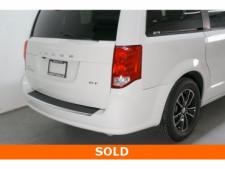 2018 Dodge Grand Caravan 4D Passenger Van - 504264 - Thumbnail 12