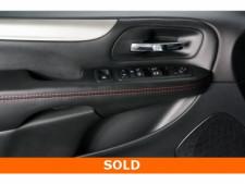 2018 Dodge Grand Caravan 4D Passenger Van - 504264 - Thumbnail 17