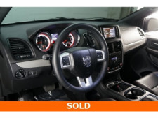2018 Dodge Grand Caravan 4D Passenger Van - 504264 - Thumbnail 18