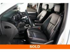 2018 Dodge Grand Caravan 4D Passenger Van - 504264 - Thumbnail 19