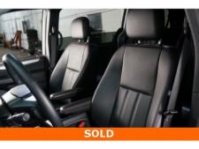 2018 Dodge Grand Caravan 4D Passenger Van - 504264 - Thumbnail 20