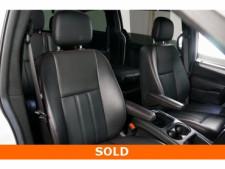 2018 Dodge Grand Caravan 4D Passenger Van - 504264 - Thumbnail 28