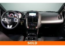 2018 Dodge Grand Caravan 4D Passenger Van - 504264 - Thumbnail 29