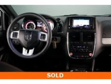 2018 Dodge Grand Caravan 4D Passenger Van - 504264 - Thumbnail 30