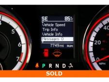 2018 Dodge Grand Caravan 4D Passenger Van - 504264 - Thumbnail 39