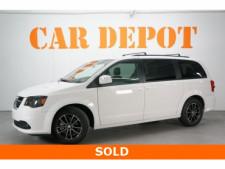 2018 Dodge Grand Caravan 4D Passenger Van - 504264 - Thumbnail 3