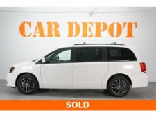 2018 Dodge Grand Caravan 4D Passenger Van - 504264 - Thumbnail 4