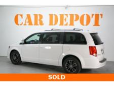 2018 Dodge Grand Caravan 4D Passenger Van - 504264 - Thumbnail 5