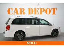 2018 Dodge Grand Caravan 4D Passenger Van - 504264 - Thumbnail 7